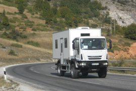EUROCARGO_ML110E22WS_1