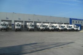 EUROCARGO_ML110E22WS_10