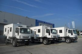 EUROCARGO_ML110E22WS_12