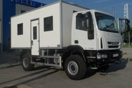 EUROCARGO_ML110E22WS_2