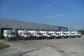 EUROCARGO_ML110E22WS_4