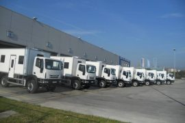 EUROCARGO_ML110E22WS_5
