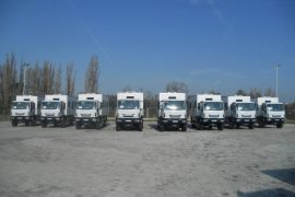 EUROCARGO_ML110E22WS_6