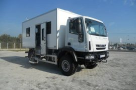 EUROCARGO_ML110E22WS_7
