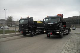 Iveco_Astra_HD9_1