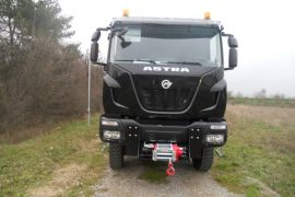 Iveco_Astra_HD9_10