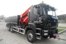 Iveco_Astra_HD9_12