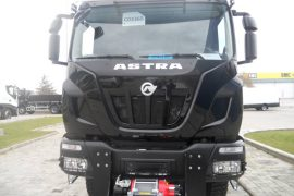 Iveco_Astra_HD9_13