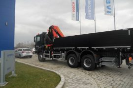 Iveco_Astra_HD9_14