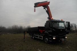 Iveco_Astra_HD9_2