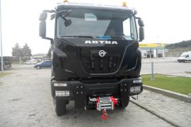 Iveco_Astra_HD9_7