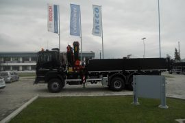 Iveco_Astra_HD9_9
